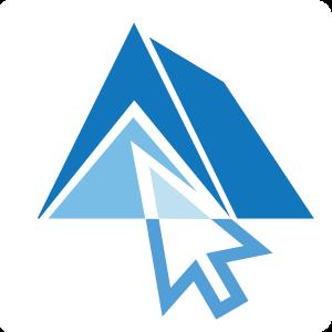 Blue Tent Online Classes